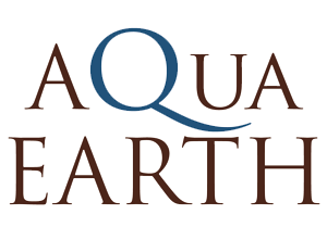 Aqua Earth - Water solutions Cambridgeshire and Lincolnshire
